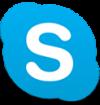 skype_pie